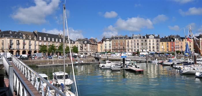 dieppe-le-port-de-plaisance
